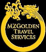 MZ Golden Travel Services
