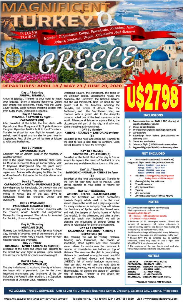 Home Mz Golden Travel Services